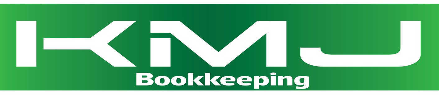 Bournemouth Bookkeeper; bookkeeping and accounts